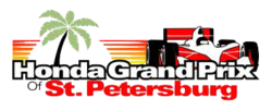 Honda Grand Prix of St. Petersburg logo.png