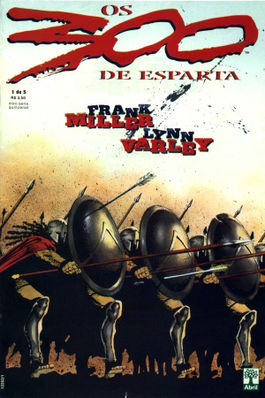 Os 300 de Esparta 01.jpg