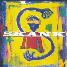 skank mandrake e os cubanos