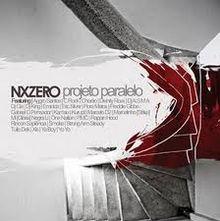 musicas novo cd nx zero projeto paralelo