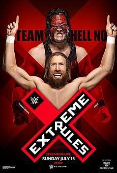 Poster Extreme Rules 2018.jpg