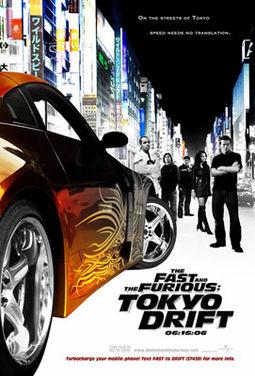 trilha sonora filme velozes e furiosos desafio em tokio