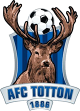 AFC Totton.png