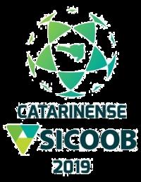 fa03897c60f43 Campeonato Catarinense de Futebol – Wikipédia