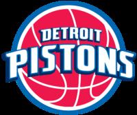 Detroit Pistons – Wikipédia, a enciclopédia livre
