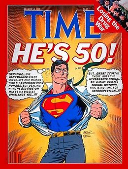 Superman na capa da revista TIME.jpg