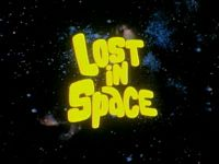 LostinSpace logo.jpg