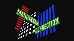 Manhattan Connection.jpg
