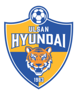 Ulsan Hyundai Football Club1.png