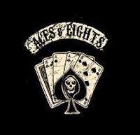 Aces & Eights logo.jpg