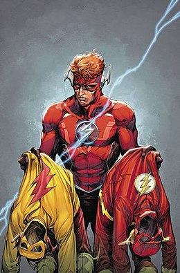 The Flash Annual Vol 5 1 Textless.jpg