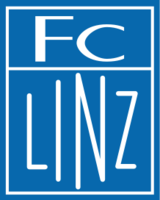 FC Linz 90 s logo.png