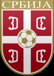 Assistir jogos do Seleção Sérvia de Futebol ao vivo