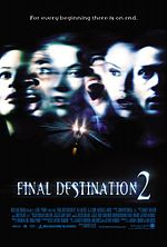 Final destination 2 poster promocional.jpg