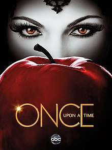 Once Upon A Time 3 ª Temporada Wikipedia A Enciclopedia Livre
