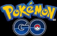200px-Pok%C3%A9mon_GO_logo.png