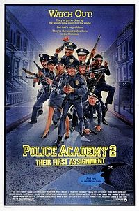 200px-Police_Academy_2_Their_First_Assig