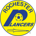 Rochester Lancers.png