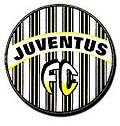 Escudo do Juventus FC.jpg