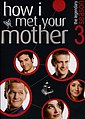 How I Met Your Mother DVD-3.jpg