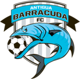 Antigua Barracuda FC.png