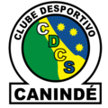 CDCanindeSF.png