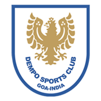 Dempo SC.png