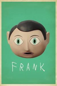 Resultado de imagem para Frank