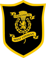 Livingston FC club badge new.png