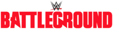 Logo WWE Battleground.png