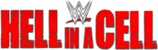 Logo WWE Hell in a Cell.png