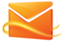 Logo Windows Live Hotmail-pt.PNG