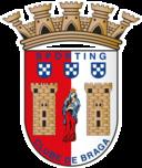 Assistir jogos do Sporting Clube de Braga ao vivo