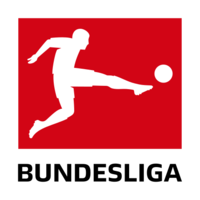 Germany Bundesliga I