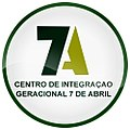Escudo do 7 de Abril.jpg