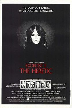 The Exorcist II.jpg