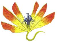 Sistema de luta 200px-Choumei_%28Nanabi%29