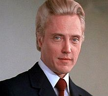 Image result for max zorin