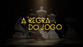 A Regra do Jogo (telenovela) – Wikipédia 345422262a877
