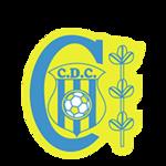 CDCapiata.png