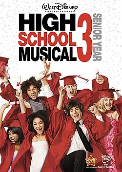 DVD High School Musical 3.JPG