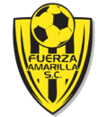 FuerzaAmarillaSC.png