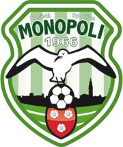 Monopoli SS 1966 (Since 2014).png