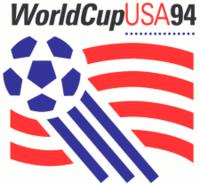 4791ffbfd2064 Copa do Mundo FIFA de 1994 – Wikipédia