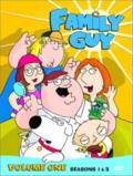 Family Guy Temporada 1.png