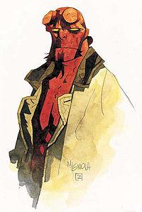 Hellboy por Mike Mignola.jpg