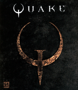 Quake 1 cover.png