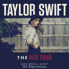 220px-Red_Tour.png