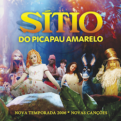 Sitio2006CD.PNG