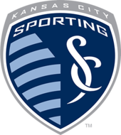 Sporting Kansas City.png
